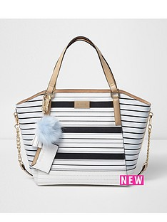 river-island-winged-tote