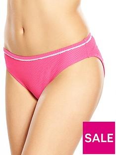 vero-moda-blair-bikini-brief-pale-pink