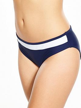 panache-anya-cruise-classic-bikini-pant
