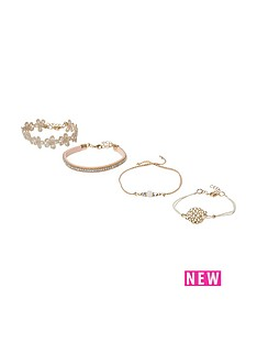river-island-pretty-lace-bracelet-pack