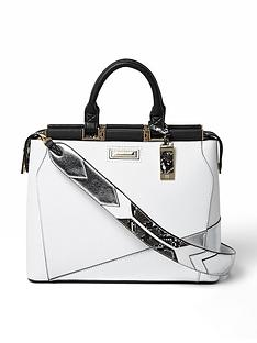 river-island-pannelled-tote