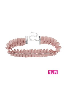 river-island-blush-crystal-necklace