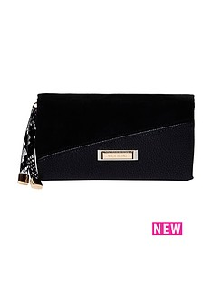 river-island-river-island-soft-fold-over-purse