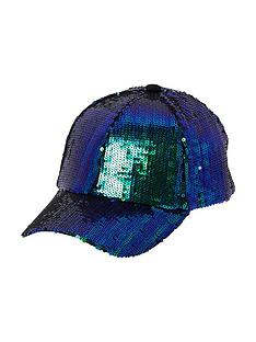 river-island-mermaid-sequin-cap