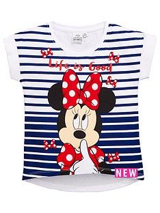 minnie-mouse-girls-graphic-tee