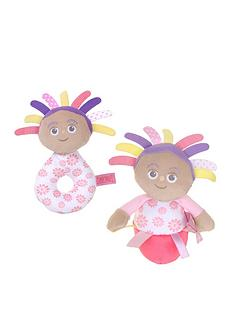 in-the-night-garden-baby-in-the-night-garden-baby-grabber-amp-chime-toy-twin-pack-upsy-daisy
