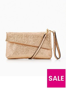 v-by-very-diagonal-envelope-wristlet