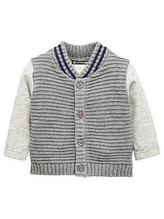 mini-v-by-very-baby-boys-baseball-cardigan
