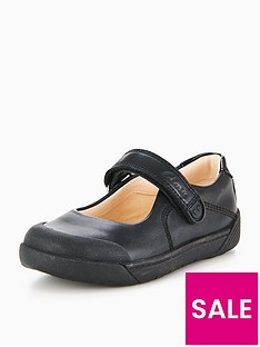 clarks-lilfolkbud-infant-shoe