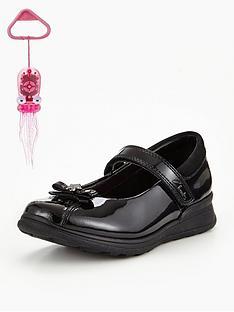 clarks-mariel-wish-infant-shoe