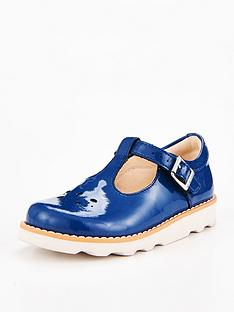 clarks-crown-wish-infant
