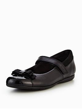 clarks-danceshout-infant-shoe