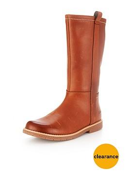 clarks-tildy-grace-infant-boot