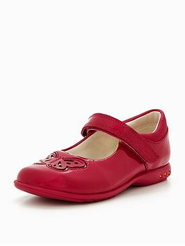 clarks-trixi-wish-infant-shoe