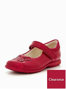 clarks-trixi-wish-infant-shoe
