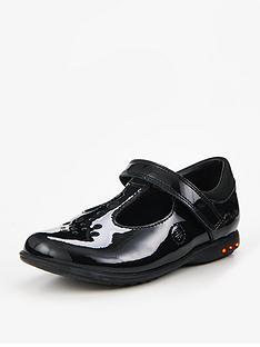 clarks-trixi-pip-pre-infant-shoe