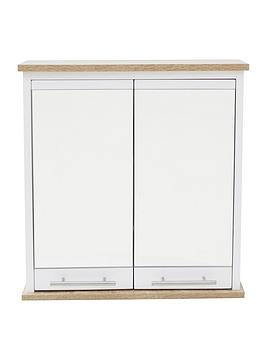 hampton-bathroom-wall-cabinet