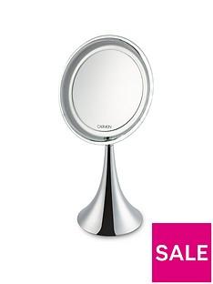 carmen-carmen-by-samantha-360-led-magnifiying-mirror