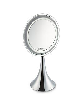 carmen-carmen-by-samantha-360-led-magnifiying-mirror