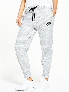 nike-sportswear-advance-15-knitted-pant