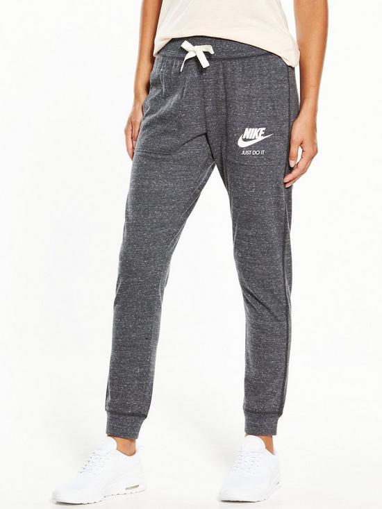 2c73a57d3663 Nike Sportswear Gym Vintage Pant
