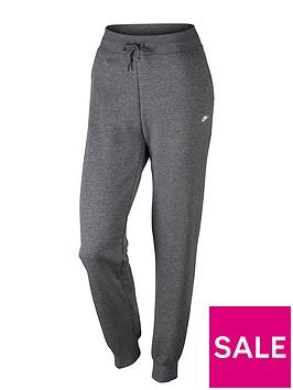 nike-sportswear-modern-pants-grey-heathernbsp