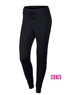 nike-sportswear-modern-pants-blacknbsp