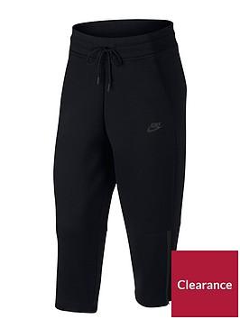 nike-sportswear-tech-fleece-sneaker-pants-blacknbsp