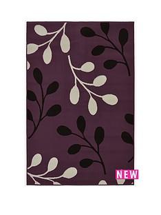 bold-blossom-rug