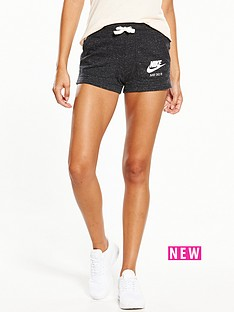 nike-sportswear-gym-vintage-short
