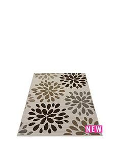 floral-burst-rug