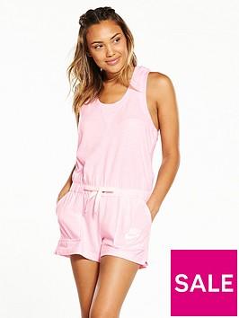nike-sportswear-gym-vintage-playsuit-pinknbsp