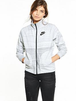 nike-sportswearnbspadvance-15-knitted-track-jacket