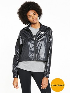 nike-nike-sportswear-windrbreaker-swoosh-jacket