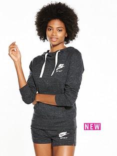 nike-sportswear-gym-vintage-hoodie-blacknbsp