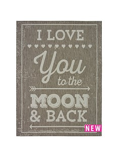 love-you-to-the-moon-rug