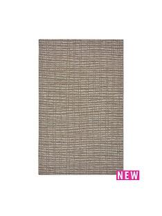 rustic-rug