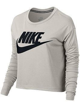 nike-nike-sportswear-essential-long-sleeve-crop-top