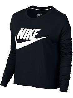 nike-sportswear-essential-long-sleeve-top
