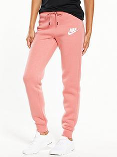 nike-sportswear-rally-pants-deep-pinknbsp