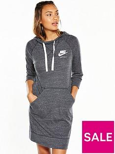 nike-sportswear-gym-vintage-dress-anthracitenbsp