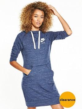 nike-sportswear-gym-vintage-dress-navynbsp
