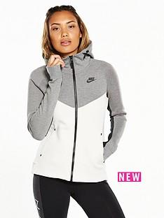 nike-nike-sportswear-tech-fleece-full-zip-hoodie