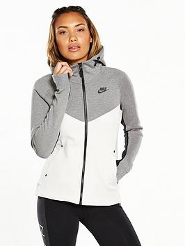 nike-sportswear-tech-fleece-full-zip-hoodie