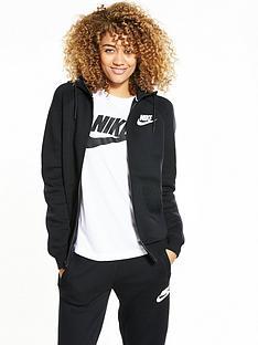 nike-sportswear-rally-full-zip-hoodie-blacknbsp