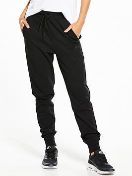 nike-sportswear-tech-fleece-pants-blacknbsp