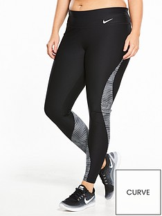 nike-train-power-tights-plus-size-blacknbsp