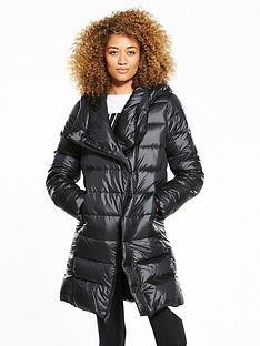 nike-sportswear-down-fill-parka-blacknbsp