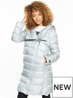 nike-sportswear-down-fill-parka-silvernbsp