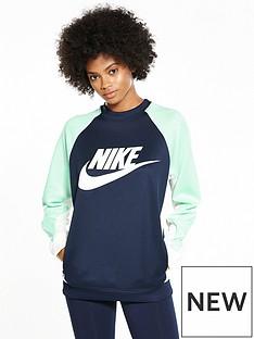 nike-sportswear-colourblock-crew-sweater